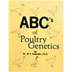 ABC's of Poultry Genetics